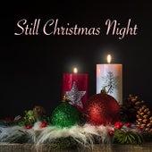 Still Christmas Night von Various Artists