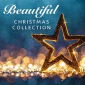 Beautiful Christmas Collection de Various Artists