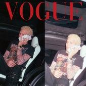 Vogue von Bby Kodie