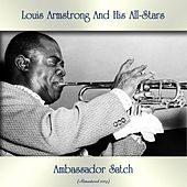 Ambassador Satch (Remastered 2019) de Louis Armstrong