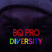 Diversity by Bq Pro