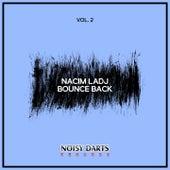 Bounce Back, Vol. 2 de Nacim Ladj