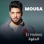 El Helwa by Mousa