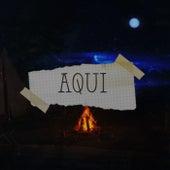 AQUI (Versión extendida) von Andrés González