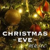 Christmas Eve Music de Various Artists