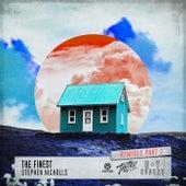 The Finest (Remixes, Pt. 1) von Stephen Nicholls
