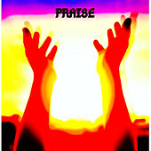 Praise by Hiima