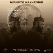 Yehlisan'uMoya by Nduduzo Makhathini