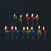 Happy Birthday de Toni (Hip-Hop)
