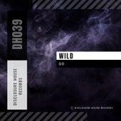Go von Wild