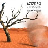 Azizdeg by Tarwa N-Tiniri
