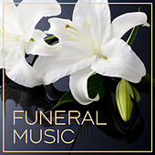 Funeral Music von Various Artists