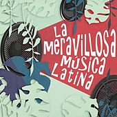 La maravillosa música latina de Various Artists