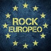 Rock Europeo de Various Artists