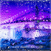 # 1 Rain Sounds for Sleep de Rain Sounds Sleep