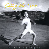 Calling Me Home by Peter Sprague