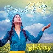 Dependo De Ti by Nahomy