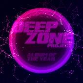 Album Of The Year van Deep Zone Project