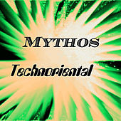 Technoriental by Mythos