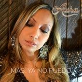 Más, Ya No Puedo by Aura