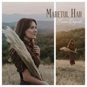 Maretul Har by Emma Repede