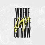 Where Can We Go Now von Civet Cat