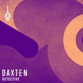 Detective von Daxten