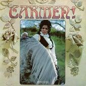 Carmen! by Carmen