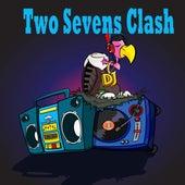 Two Sevens Clash de Various Artists
