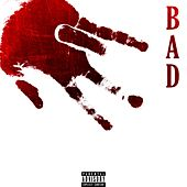 Bad, Vol. 1 de 4K Empire