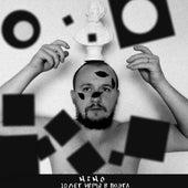 10 Лет Игры В Поэта by MIMO
