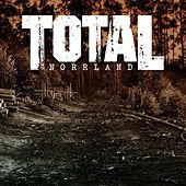 Norrland by Total