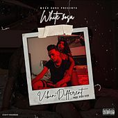 Vibin' Different by White $osa
