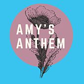 Amy's Anthem von June Miller