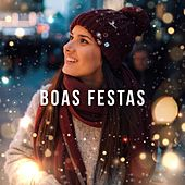 Boas festas by Various Artists