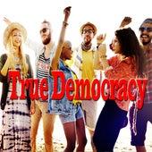True Democracy de Various Artists