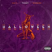 Halloween by Cain ©