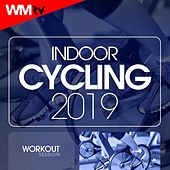Indoor Cycling 2019 Workout Session (60 Minutes Non-Stop Mixed Compilation for Fitness & Workout 135 Bpm) by Workout Music Tv