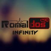 Infinity by Romaldos
