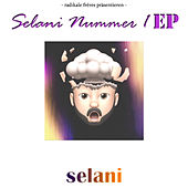 Nummer 1 by Selani