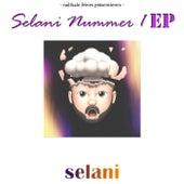 Nummer 1 de Selani