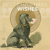 Best Christmas Wishes de Quincy Jones