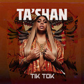 Tik Tok by Tashan