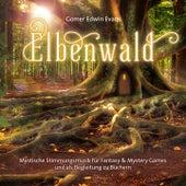 Elbenwald by Gomer Edwin Evans