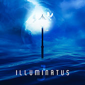 Illuminatus by J.