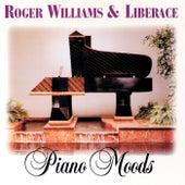 Piano Moods von Liberace