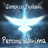 Percorsi dell'anima de Lorenzo Pantani