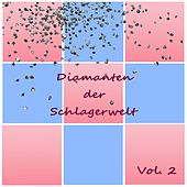 Diamanten der Schlagerwelt, Vol. 2 von Various Artists