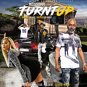 Mississippi Turntup (Original Motion Picture Soundtrack) by Various Artists