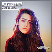 Ain't No Sunshine de MarynCharlie